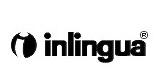 新加坡Inlingua语言培训学校
