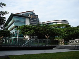 查看更多新加坡管理大学图片