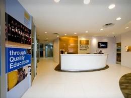 查看更多新加坡市场学院图片