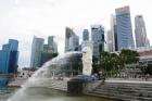 如何申请新加坡移民永久居民