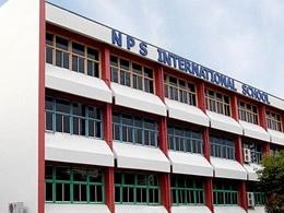 新加坡NPS国际学校