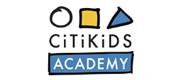 城市孩子教育中心