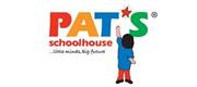 PAT's 校舍