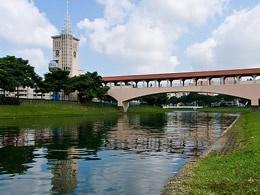 查看更多新加坡圣安德烈初级学院图片