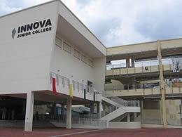 查看更多新加坡星烁初级学院图片