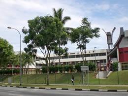 查看更多新加坡南华小学图片