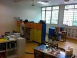 查看更多新加坡益格幼儿园图片