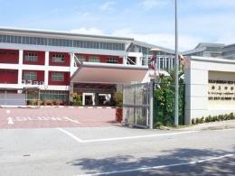 查看更多新加坡尚义中学图片