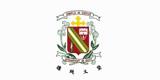 新加坡圣尼各拉女校
