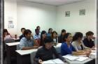 上海华贸助力AEIS 明年去新加坡读中小学